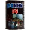 ISONEM DS