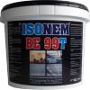 ISONEM BE 99 T